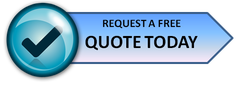 free-quote-iso 45001 san diego ca